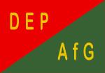 DEP AfG